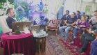 Sn. Adnan Oktar'ın Azerbaycan Yeni Müsavat gazetesi yazarı Sevinç Kurbanova ile görüşmesi (21 Eylül