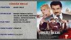 Vizyona Girecek Yerli Türk Filmler 2017 - Hd