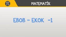 Ebob - Ekok  -1