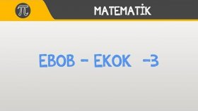 Ebob - Ekok  -3