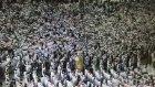 Kabe imamı Şeyh Mahir - Kabeye gelişi. Kabede namaz için kamet - Youtube. Müezzin Metin Demirtaş