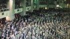 Kabe İmamı Şeyh Mahir - Kabeye Gelişi. Kabede Namaz İçin Kamet - Youtube. Müezzin Metin Demirtaş