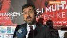 Kadir Topbaş'ın İstifasına CHP'den İlk Yorum