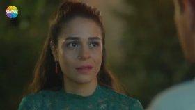 Kalp Atışı 12.Bölüm | Esma ve Alp Opüşüyor! (22 Eylül Cuma)