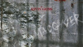 Kevin Gates - McGyver
