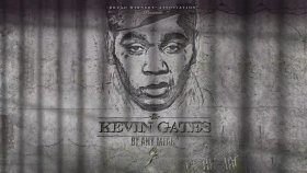 Kevin Gates - No Trust