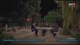 Leyla ile Mecnun - Benzetmeler