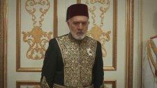 Payitaht Abdülhamid 18. Bölüm 2. Fragmanı (29 Eylül Cuma)