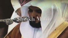 Sheikh Mahir Muayqali - Kabeye gelişi. Kabede namaz için kamet - Youtube. Müezzin Metin Demirtaş