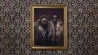 Young Thug - 10,000 Slimes ft. Carnage & Young Martha