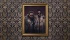 Young Thug - Don't Call Me ft. Carnage & Young Martha and Shakka