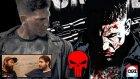 Alt Medya #23 - Netflix'ten Yeni Marvel Dizisi: The Punisher!