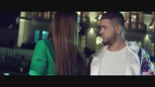 Enca ft Noizy - Bow Down Official Video HD