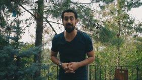 O Fondöten'i Çıkar Da Yüz Yüze Konuşalım - Makyajlı Tesettür - Mehmet Yıldız