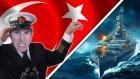 Türkçe Efsane Gemi Savaşı Oyunu - World Of Warships