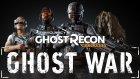 4v4 Ghost Savaşı | Ghost War
