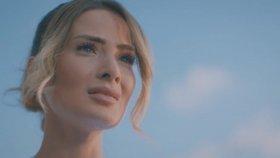 Elif Kaya - Şükür (Gençlik Başımda Duman Dizi Film Müziği) - (Official Video)