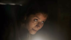 Fear The Walking Dead 3. Sezon 13. Bölüm Fragmanı