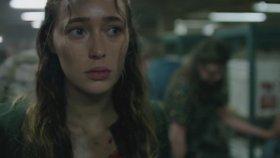 Fear The Walking Dead 3. Sezon 13. Bölüm Fragmanı