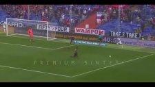 İnter 1-0 Genoa -  Maç Özeti izle (24 Eylül 2017)