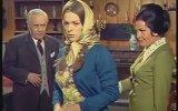 Kınalı Yapıncak  Hülya Koçyiğit & Engin Çağlar 1969  92 Dk