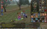 Knight Online  F9DeviL ve 0000000 PK
