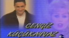 Reyting Hamdi - Star TV Jeneriği