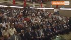 """Saadet Partisi Genel Başkanı Temel Karamollaoğlu: """"Kuzey Irak'ta Bir Devletin Kurulması Önemli..."""