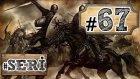 Yükseliş Çabaları l Mount&Blade Warband Günlükleri - 67. Bölüm #Türkçe