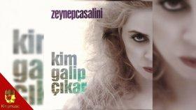 Zeynep Casalini - Firkat