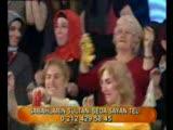 Hilal Özdemir - Seda Sayan Ramo-hilalozdemir.net