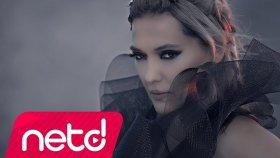 Demet Akalın - Damga Damga (stereo)