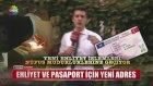 Ehliyet ve Pasaport Artık Nüfus Müdürlüğünden Verilecek!