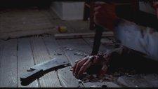 Evil Dead 2 - ASH'in Eline Şeytan Girmesi Sahnesi