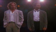 Kanun Namına (Miami Vice) 5. Sezon Fragman