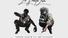 Kodak Black - Lil Shoota Love Feat. Mr.Flipper