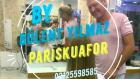 Mikro Kaynak & Görünmez Saç Kaynak Videosu
