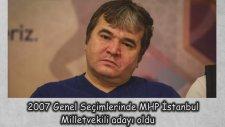 Naim Süleymanoğlu Kimdir?