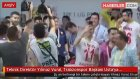 Teknik Direktör Yılmaz Vural, Trabzonspor Başkanı Usta'ya Mektup Yazdı
