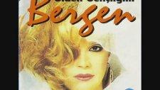 Bergen - Giden Gençliğim