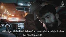 Aljazeera Gözünden Adana S1F1R B1R