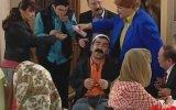 Kumarhane Baskını  Komedi Türk