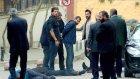Murat'ın Nefes Kesen Kurtarılma Operasyonu! - İsimsizler 16.Bölüm (25 Eylül Pazartesi)