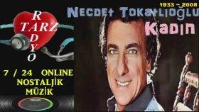 Necdet Tokatlıoğlu - Kadın