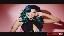 Yanez + DjBurakUlus + Yoncimik - Bandıra One Dance Remix 2017