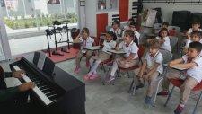 Canım Okulum Şarkısı Okul Açılış Şarkısı Okul Şarkısı Mamak Mektebim Okulu