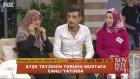 Hasan Teyzenin Torunu Mustafa Canlı Yayında! - Sen İste Yeter 42.Bölüm (27 Eylül Çarşamba)