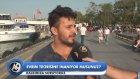Türk Gençliği Evrime İnanmıyor-2