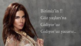 Ebru Yaşar - Adam Gibi Gideriz