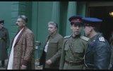 The Death of Stalin (2017) 2. Fragman
